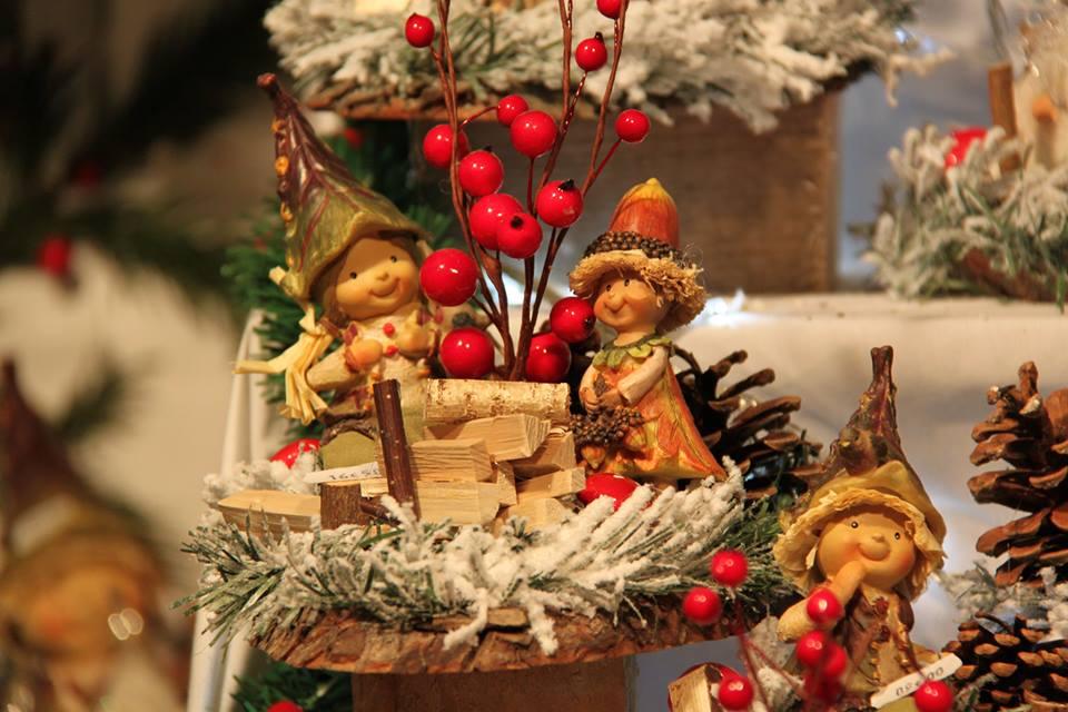 Immagini Antiche Del Natale.Mercatini Di Natale In Alsazia In Camper Camperviaggiare