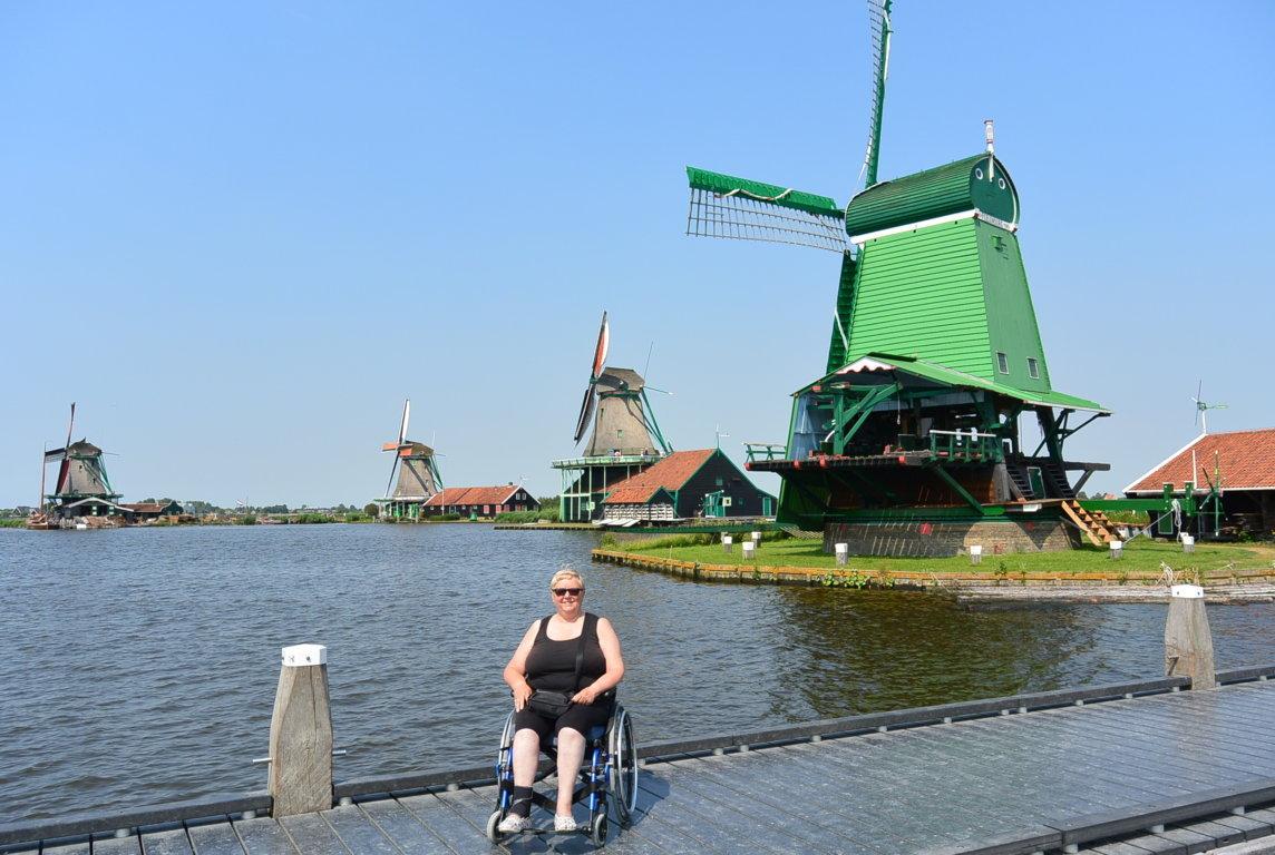 Vendita Case In Olanda olanda in camper l' avventura continua ! | camperviaggiare